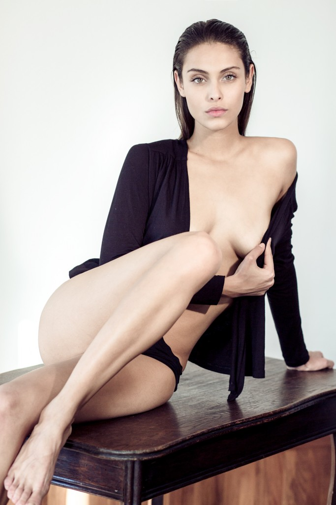 Bruna by Franck Gelabert (2)