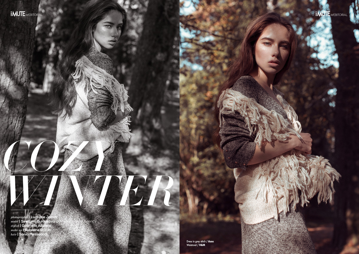 COZY-WINTER-webitorial-for-iMute-Magazine