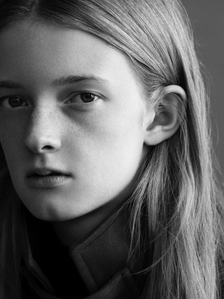 Now representing Katie