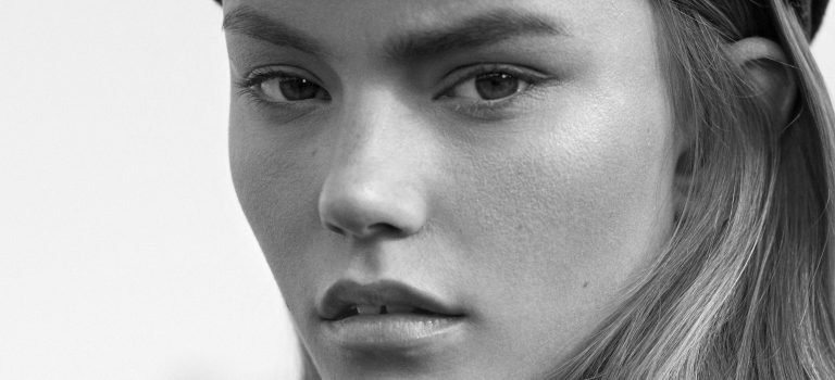 Now representing Julie